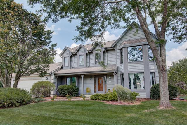 W282N7556 Pawling Pl, Merton, WI 53029 (#1648541) :: RE/MAX Service First