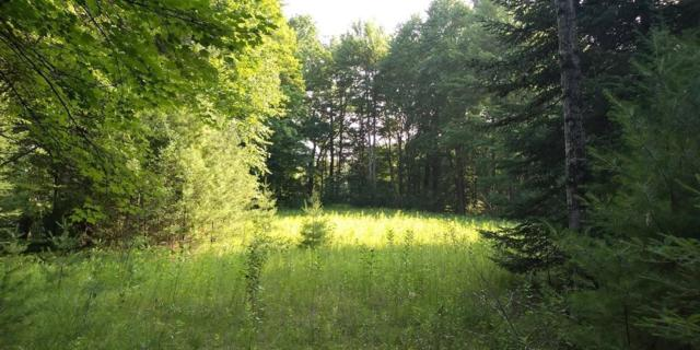 Lot 4 Pines Rd, Middle Inlet, WI 54177 (#1648755) :: eXp Realty LLC