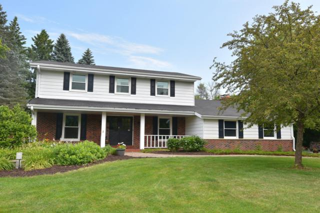 N109W20900 Mountbrooke Dr, Germantown, WI 53022 (#1648765) :: RE/MAX Service First Service First Pros
