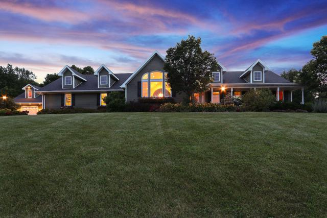 1730 Hillside Dr, Cato, WI 54230 (#1648779) :: eXp Realty LLC