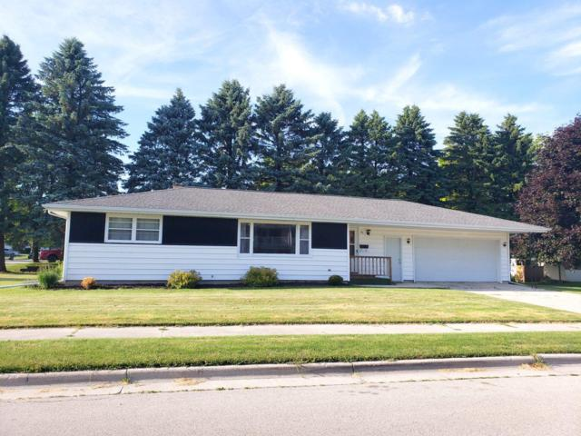 48 E Chicago St, Kiel, WI 53042 (#1648804) :: eXp Realty LLC