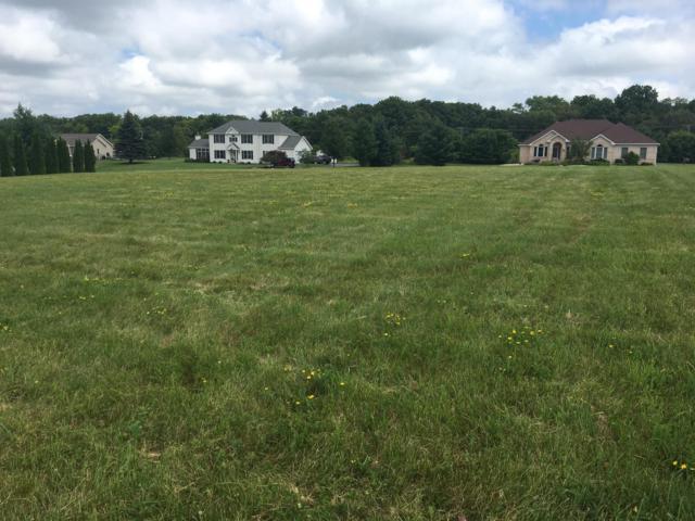 Lt17 Sun Meadow Ct, Delavan, WI 53115 (#1648875) :: Tom Didier Real Estate Team