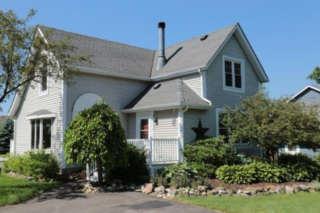 13475 W Grange Ave, New Berlin, WI 53151 (#1648924) :: RE/MAX Service First Service First Pros