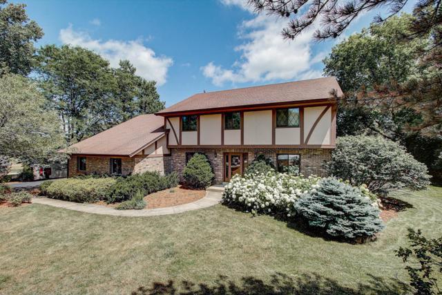 1320 Poplar Ridge Ct, Brookfield, WI 53045 (#1648928) :: eXp Realty LLC