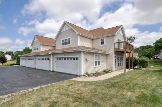 2783 Edwards St D, East Troy, WI 53120 (#1648943) :: eXp Realty LLC
