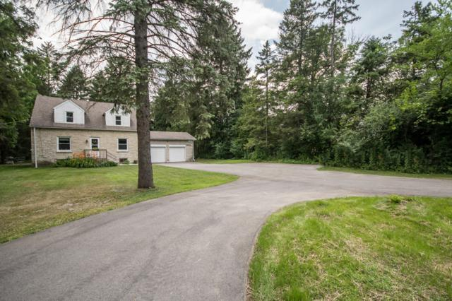 2955 Lilly Rd, Brookfield, WI 53005 (#1648992) :: eXp Realty LLC