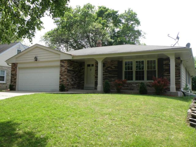 2525 N 115th St, Wauwatosa, WI 53226 (#1649038) :: eXp Realty LLC