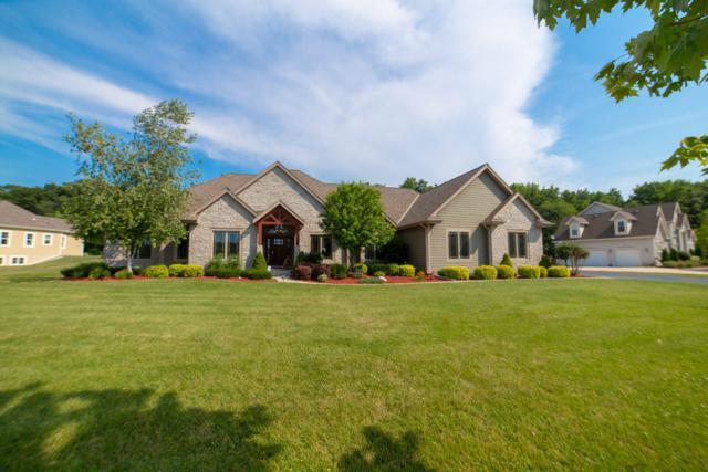 N75W27840 Summerstone Rd, Merton, WI 53029 (#1649067) :: eXp Realty LLC