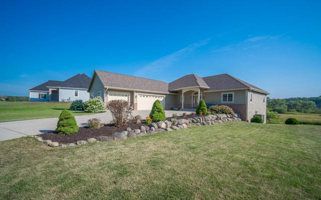 4238 Stoffel Ct, Jackson, WI 53037 (#1649109) :: RE/MAX Service First Service First Pros