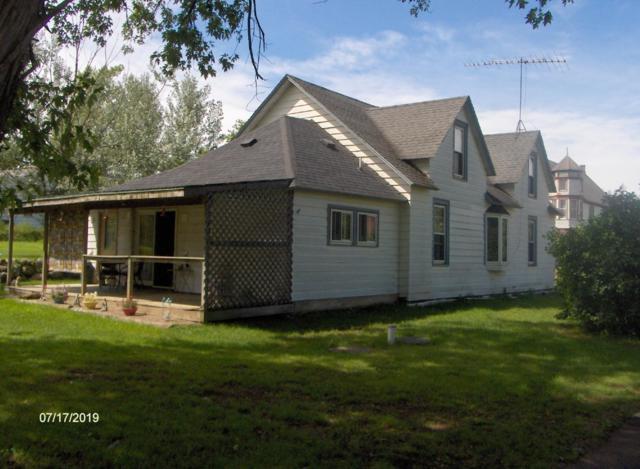 N15066 Grant St., Amberg, WI 54102 (#1649162) :: eXp Realty LLC