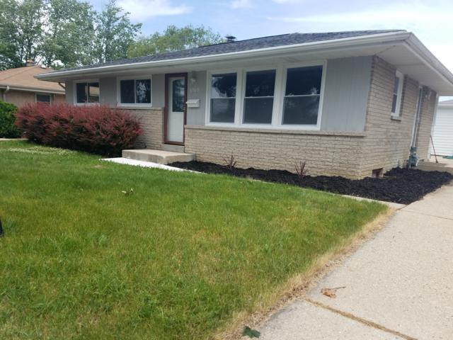 6500 N 87th St, Milwaukee, WI 53224 (#1649256) :: eXp Realty LLC