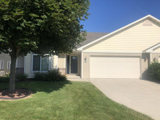 1909 Hidden Hollow Ln, Manitowoc, WI 54220 (#1649289) :: eXp Realty LLC