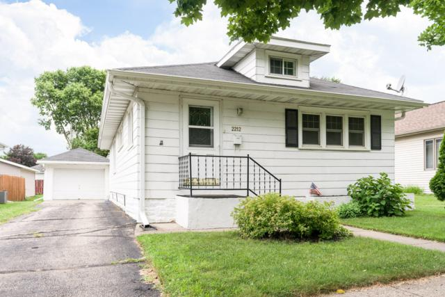 2212 16th St S, La Crosse, WI 54601 (#1649329) :: RE/MAX Service First Service First Pros