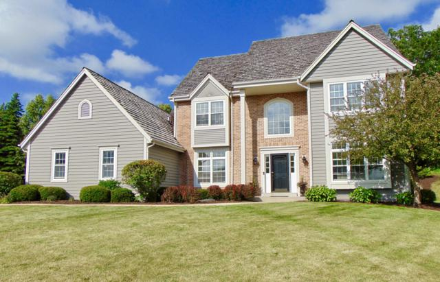 3270 Fordham Ct, Brookfield, WI 53045 (#1649370) :: eXp Realty LLC