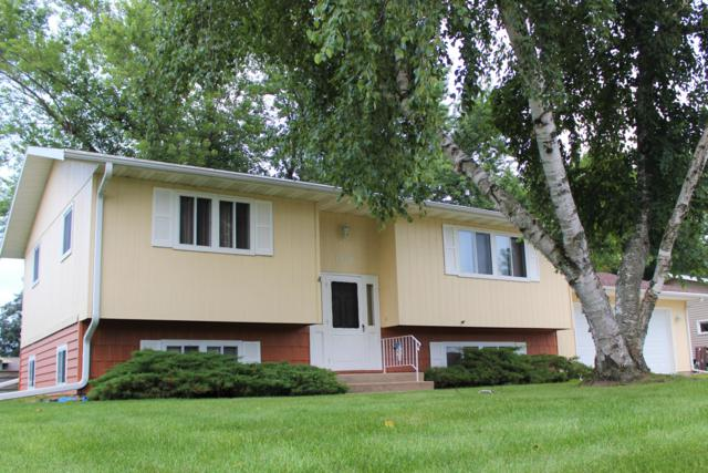1920 La Crescent Ct, Campbell, WI 54603 (#1649445) :: RE/MAX Service First Service First Pros