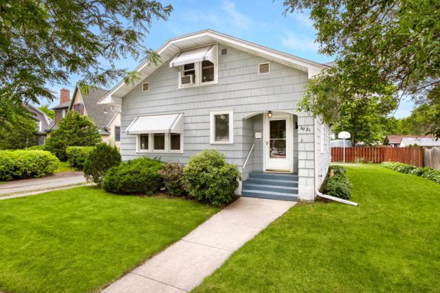 2021 King St, La Crosse, WI 54601 (#1649503) :: RE/MAX Service First Service First Pros