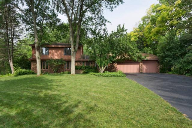 16120 Woodstock Ct, Brookfield, WI 53005 (#1649538) :: eXp Realty LLC