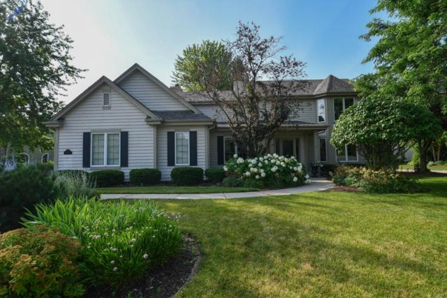 795 St. Andrews Dr, Oconomowoc, WI 53066 (#1649645) :: RE/MAX Service First Service First Pros