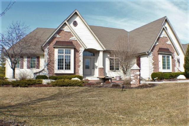 2410 Brookside Dr, Jackson, WI 53037 (#1649668) :: RE/MAX Service First Service First Pros