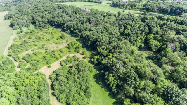 Lot 19 Trinity Ln, Geneva, WI 53147 (#1649670) :: RE/MAX Service First Service First Pros
