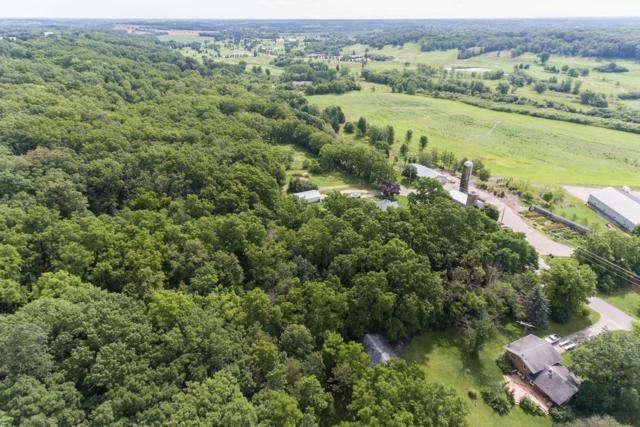 Lot 0 Krueger Rd, Geneva, WI 53147 (#1649717) :: RE/MAX Service First Service First Pros