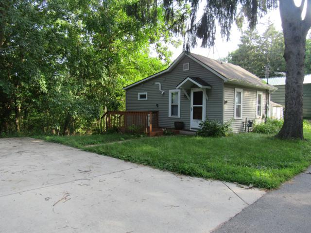 1201 County Rd H B14, Genoa City, WI 53128 (#1649769) :: RE/MAX Service First Service First Pros