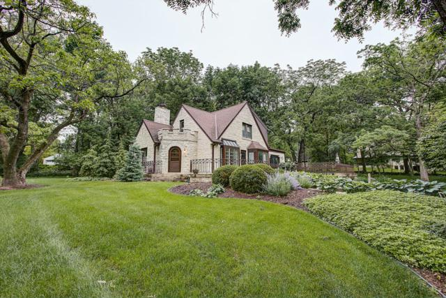 2030 Hawthorne Dr, Elm Grove, WI 53122 (#1649928) :: RE/MAX Service First Service First Pros