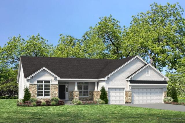 501 N Boulder Ridge Dr, Lake Geneva, WI 53147 (#1650965) :: Tom Didier Real Estate Team