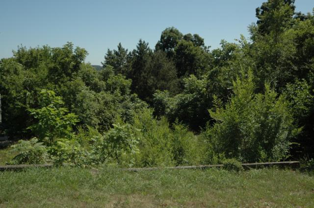 N31W28771 Lakewood Ln, Delafield, WI 53072 (#1651630) :: Tom Didier Real Estate Team