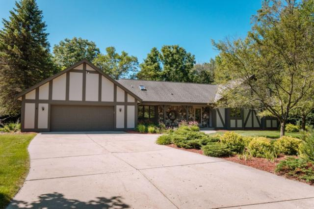 14775 Hyland Dr, Brookfield, WI 53005 (#1651836) :: RE/MAX Service First Service First Pros