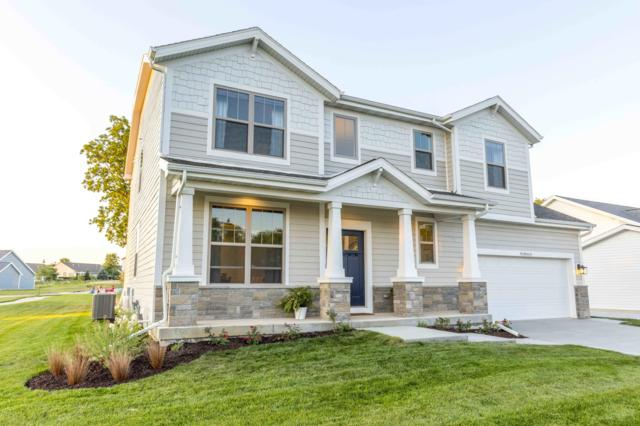 N56W24150 Sussex Preserve Blvd, Sussex, WI 53089 (#1651886) :: eXp Realty LLC