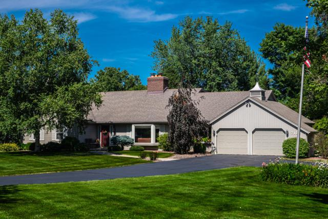 7124 N Brook Rd, Caledonia, WI 53126 (#1652305) :: RE/MAX Service First Service First Pros
