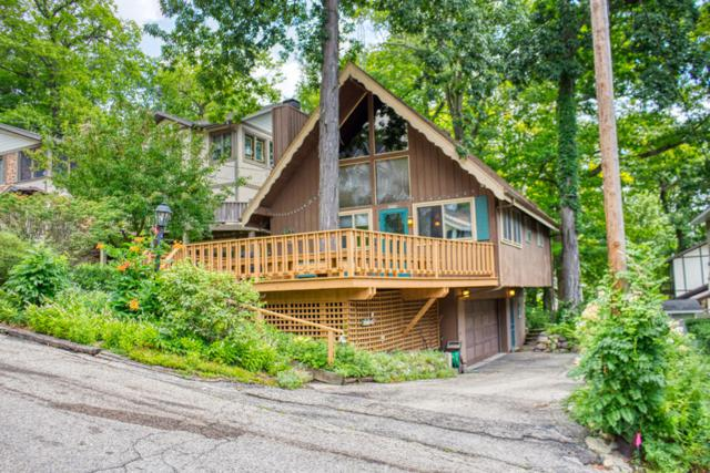 N2334 Shoreview Dr, Linn, WI 53147 (#1652751) :: Tom Didier Real Estate Team