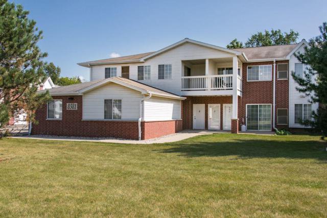 8581 Lexington Pl #3, Pleasant Prairie, WI 53158 (#1652990) :: Keller Williams