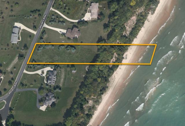 4456 Weilers Way, Port Washington, WI 53074 (#1653742) :: Tom Didier Real Estate Team