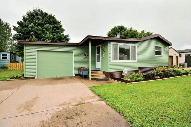30 Westminster Ave, Holmen, WI 54636 (#1653796) :: eXp Realty LLC