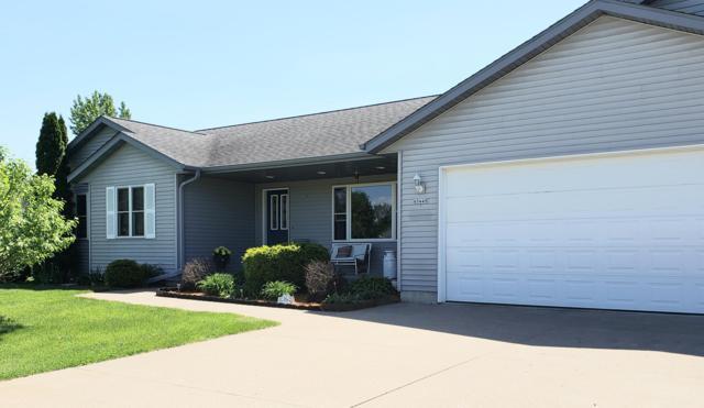 N5449 Eagle Circle Ln E, Onalaska, WI 54650 (#1653859) :: eXp Realty LLC