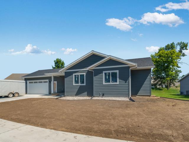 705 Deerwood St, Holmen, WI 54636 (#1653913) :: eXp Realty LLC