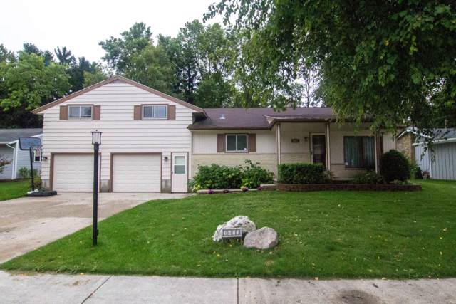 3611 Shepherd Lane, Manitowoc, WI 54220 (#1658725) :: RE/MAX Service First Service First Pros