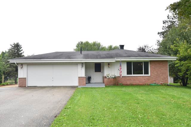 417 S Meadow Ct, Summit, WI 53066 (#1658751) :: RE/MAX Service First Service First Pros