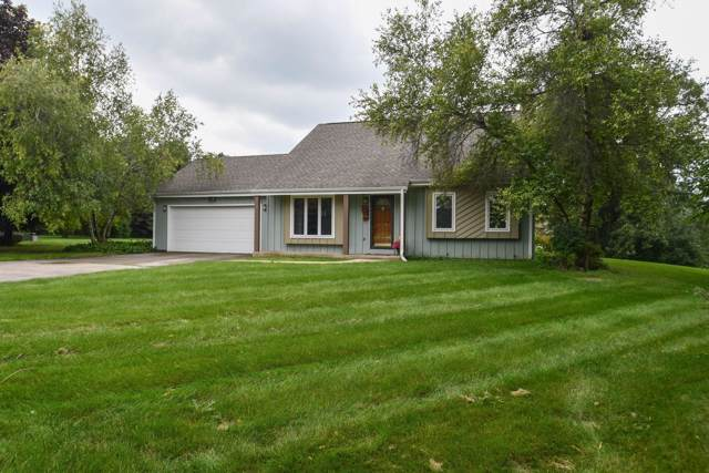 326 Porthamel Ct, Wales, WI 53183 (#1658861) :: RE/MAX Service First Service First Pros