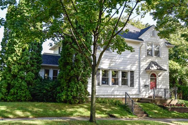 6330 W Mckinley Ave, Wauwatosa, WI 53213 (#1659016) :: RE/MAX Service First Service First Pros