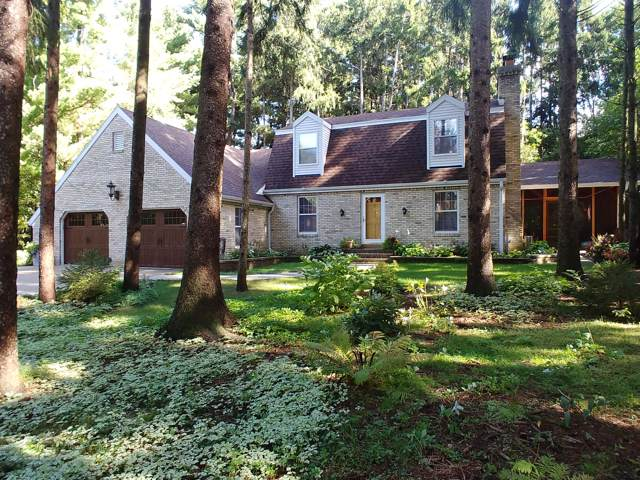 1256 Janette St, Fort Atkinson, WI 53538 (#1659060) :: eXp Realty LLC