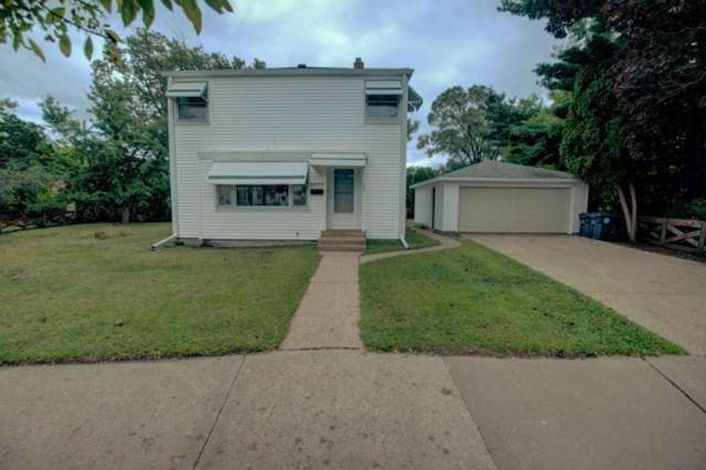 1935 23RD ST S, La Crosse, WI 54601 (#1659201) :: RE/MAX Service First Service First Pros