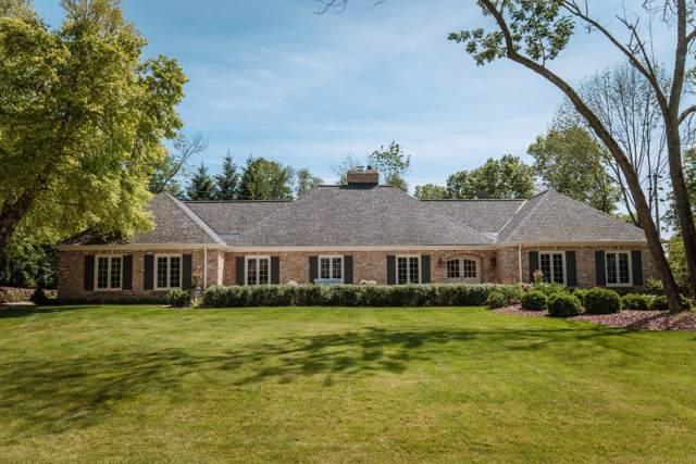 1180 Terrace Dr, Elm Grove, WI 53122 (#1659209) :: Tom Didier Real Estate Team