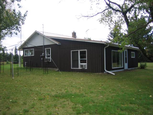 N6869 Loop Lake Rd, Stephenson, WI 54114 (#1659223) :: eXp Realty LLC