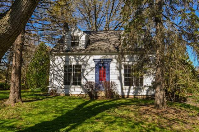4629 N 105th St, Wauwatosa, WI 53225 (#1659545) :: eXp Realty LLC