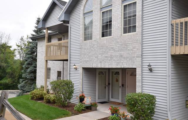 9332 W Loomis Road #1, Franklin, WI 53132 (#1659598) :: RE/MAX Service First Service First Pros