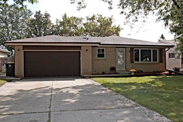 4740 N 118th St, Wauwatosa, WI 53225 (#1659712) :: eXp Realty LLC