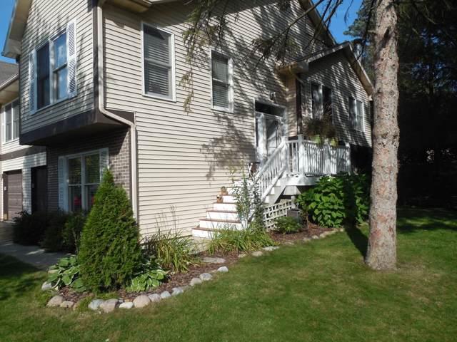 483 W South St, Lake Geneva, WI 53147 (#1659726) :: eXp Realty LLC